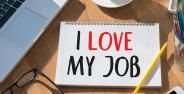 Banner Shutterstock Pekerjaanpunah