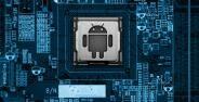 Cara Mencegah Android Kena Hacker Banner