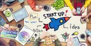 5 Rahasia Untuk Menjadi Co Founder Startup Yang Sukses