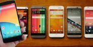 Fitur Android Yang Jarang Digunakan