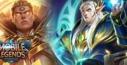 Estes Mobile Legends Banner2