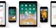 5 Fitur Ios 11 Ini Bikin Iphone Dan Ipad Lebih Baik Dari Android