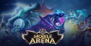 5 Alasan Kenapa Kamu Harus Main Mobile Arena Ketimbang Mobile Legends
