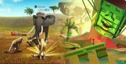 7 Game Android Paling Seru Edisi Juni 2017 Buat Isi Waktu Luang Puasa
