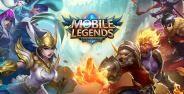 Banner Mobilelegend Genregame