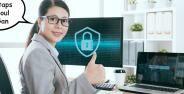 Banner Shutterstock Passwordsuper