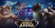 Hero Terkuat Di Mobile Arena Banner