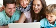 Internet Anak