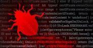 Jenis Malware Berbahaya Banner