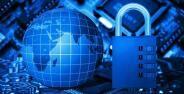 Alasan Keamanan Internet Jadi Krusial Banner
