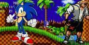 7 Game Android Terbaru Gratis Edisi Juli 2017 Ada Kejutan Dari Sega