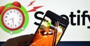 Cara Ubah Spotify Jadi Alarm 5