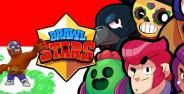 Cara Download Dan Main Game Brawl Stars Di Indonesia Banner