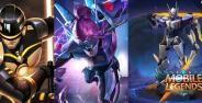 Guide Saber Mobile Legends Banner