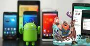 Alasan Pake Vpn Di Android