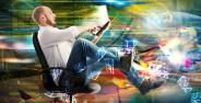 Banner Shutterstock Warnetcepat