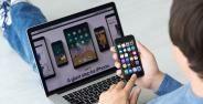 Jadi Yang Pertama Ini Cara Install Ios 11 Public Beta Di Iphone Dan Ipad