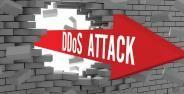 Software Untuk Ddos Attack