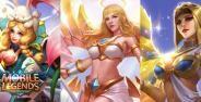 Guide Rafaela Mobile Legends Banner