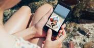 Cara Melacak Lokasi Orang Dengan Iphone