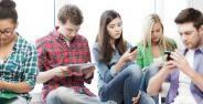 Aplikasi Mengatasi Kecanduan Smartphone