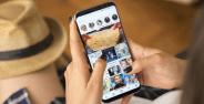Fitur Baru Dan Tips Instagram