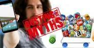 Mitos Seputar Aplikasi Android 6