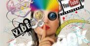 Yang Terjadi Pada Akun Media Sosial Jika Meninggal