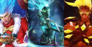 Guide Gord Mobile Legends Banner