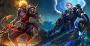 Guide Hero Fighter Mobile Legends