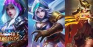 Guide Natalia Mobile Legends Banner