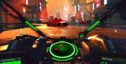 Battlezone Screen 01 Ps4 Us 05jul16