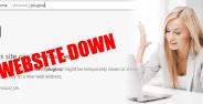 Caramengetahuiwebsitedown00
