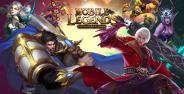 Mobile Legends Hack