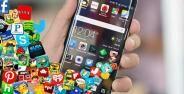 Aplikasi Android Terbaik April 2016