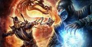 Mortal Kombat Images Photos 0321205448