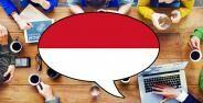 Istilah Teknologi Dalam Bahasa Indonesia