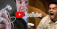 Masalah Kronis Sebelum Ada Youtube