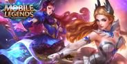 Update Mobile Legends 1 2 18 Banner