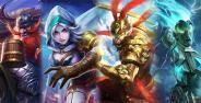 Duet Hero Paling Menyebalkan Di Mobile Legends