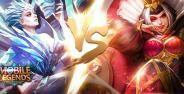 Cara Beli Starlight Member Mobile Legends Di Codashop Banner