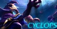 Guide Cyclops Mobile Legends Banner2