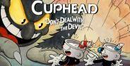 Kisah Sedih Dibalik Game Pc Cuphead