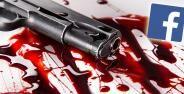 Postingan Sosmed Yang Bisa Membunuh Orang