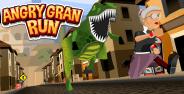 Angrygranrun