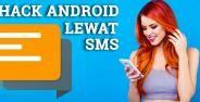 Cara Mengendalikan Android Dari Jarak Jauh Dengan Sms 6