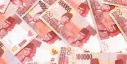 Situs Pinjem Uang Online Banner