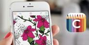 Aplikasi Mewarnai Terbaik Android