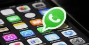 Whatsapp Anti Lemot