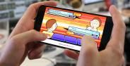 Best Rpg Games On Android